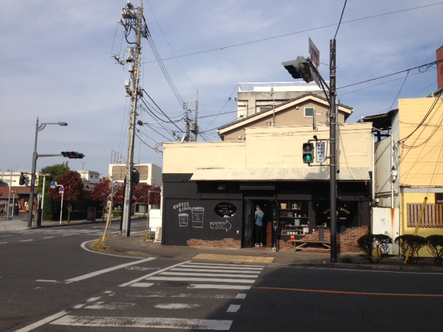NORRY'S COFFEE1