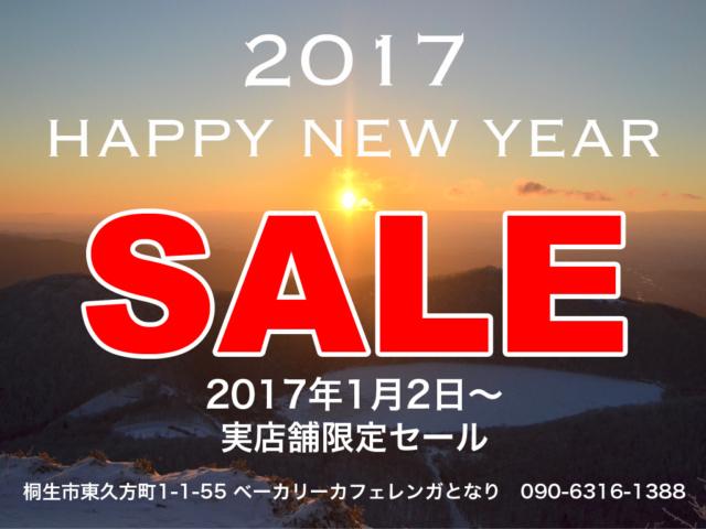 sale2017