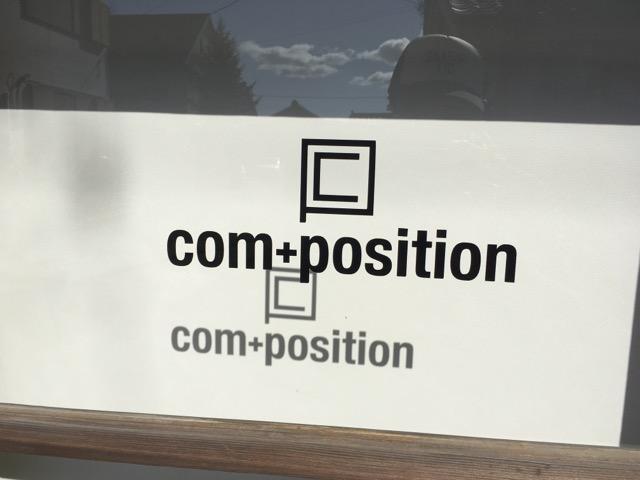 com+position